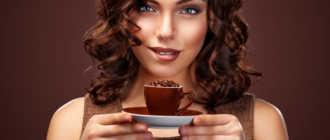 Поделки из кофе своими руками: мастер-классы самого интересного и необычного