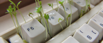 Как почистить клавиатуру ноутбука или компьютера в домашних условиях от пыли, грязи или жидкости?