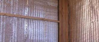 Обустройство курятника: насесты, гнезда, поилки
