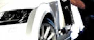 Самые эффективные противоугонные системы: лучшие виды противоугонки для автомобилей