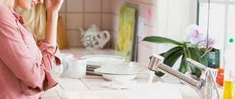 Как устранить запах из раковины на кухне, в ванной в домашних условиях: готовые и народные средства