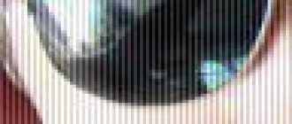 Чем приклеить зеркало к шкафу своими руками: двухсторонний скотч, жидкие гвозди и другие средства
