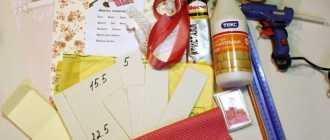 Шкатулка своими руками: мастер-классы из картона, ткани и коробок