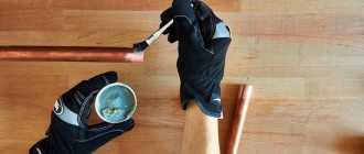 Состав паяльной кислоты: для чего она нужна и как ее сделать своими руками в домашних условиях?