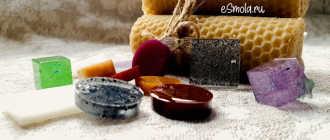 Чем окрасить эпоксидную смолу своими руками в домашних условиях, какой краситель лучше использовать?