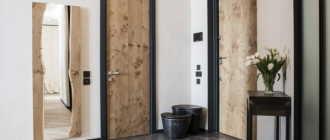 Какой пол лучше сделать в доме – деревянный или бетонный, что выбрать для кухни, ванной и комнат?