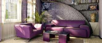 Как покрасить кирпичную стену или декоративный кирпич снаружи и внутри помещения своими руками?