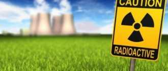 В чём измеряется радиация, нормы для человека: в помещении, природе